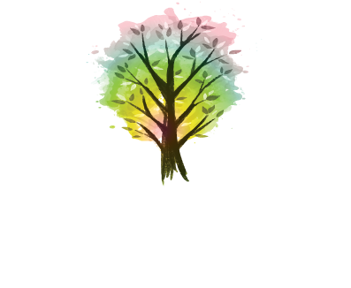 Aquarelle-Logo-branca-